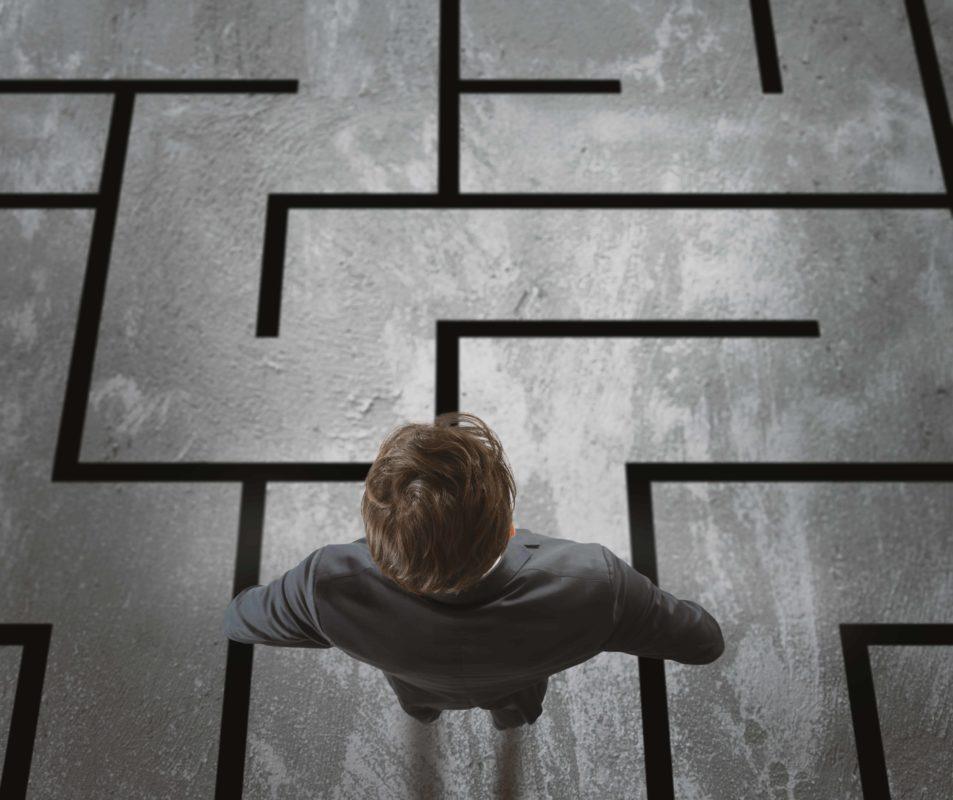 escape game paris activités enterrement vie de garçon