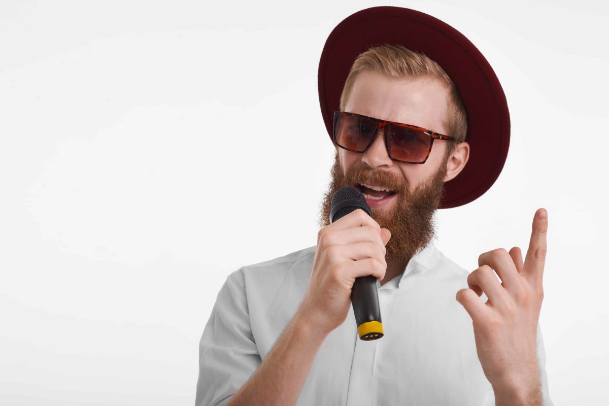karaoke paris activité insolite