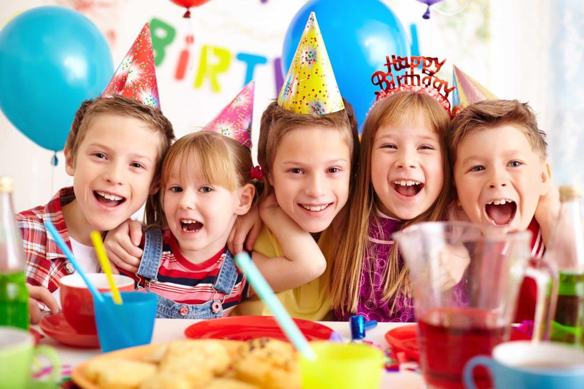 anniversaire enfant paris activités insolites