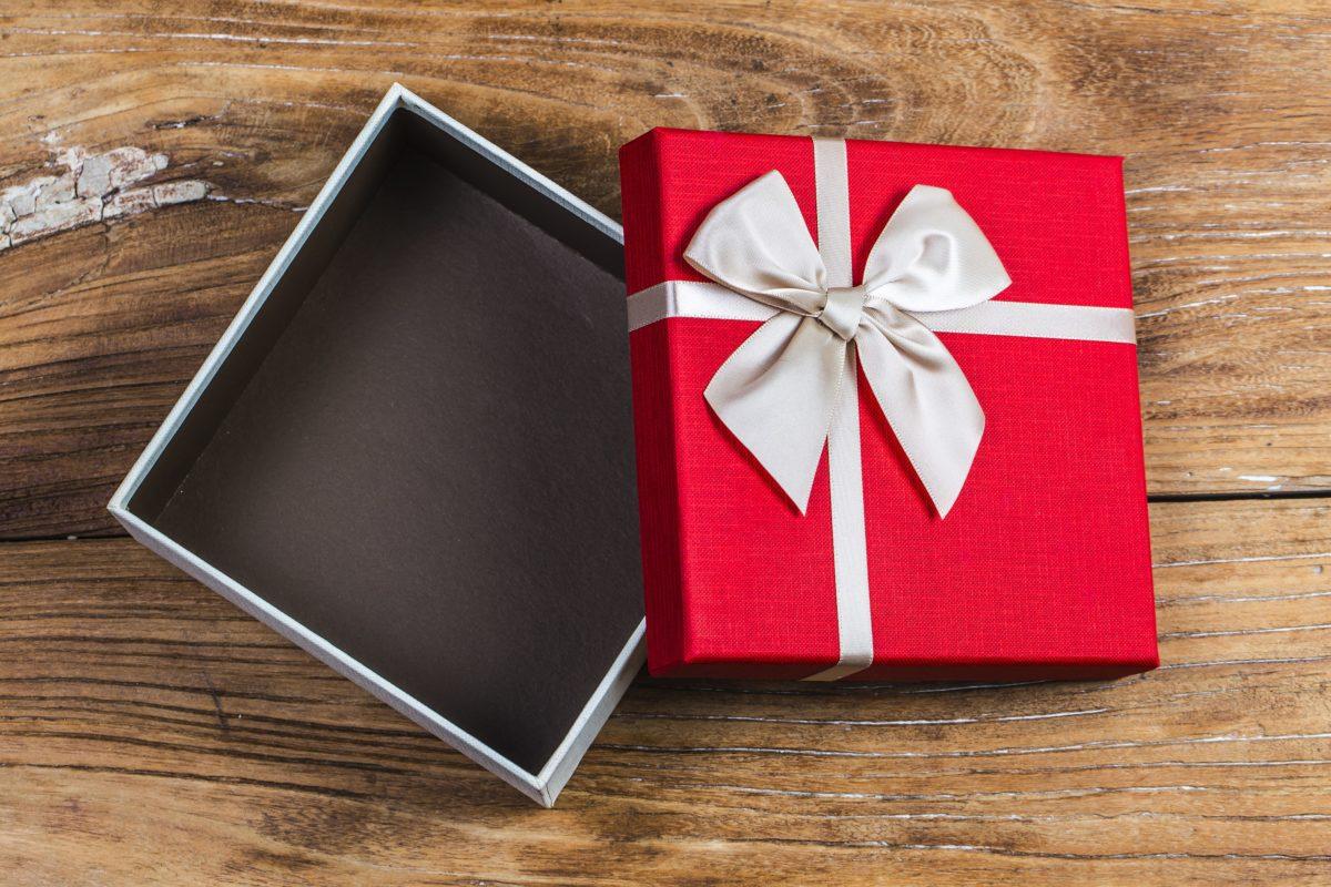 cadeaux anniversaires enfants